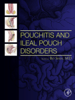 Pouchitis and Ileal Pouch Disorders: A Multidisciplinary Approach for Diagnosis and Management