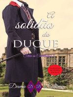A Solidão do Duque