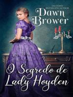 O Segredo de Lady Hoyden
