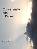 Conversazioni con il Padre