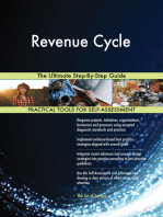 Revenue Cycle The Ultimate Step-By-Step Guide