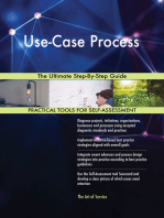 Use-Case Process The Ultimate Step-By-Step Guide