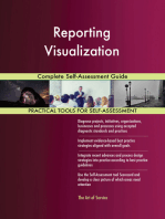 Reporting Visualization Complete Self-Assessment Guide