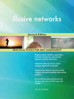 illusive networks Second Edition