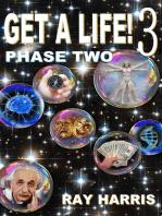 Get a Life! 3