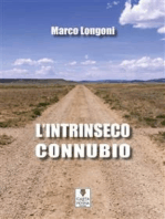 L'intrinseco connubio