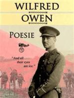 Poesie (edizione italiana)