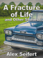 A Fracture of Life and Other Stories