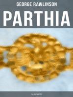 PARTHIA (Illustrated)