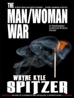The Man/Woman War