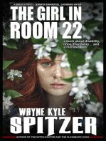 The Girl in Room 22