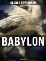 BABYLON (Illustrated)