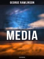 MEDIA (Illustrated)