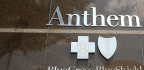 Anthem's Effort To Punish Patients For 'Unnecessary' ER Visits Has Been A Bust — But Still Burdens Patients
