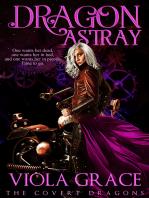 Dragon Astray