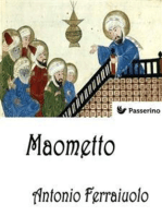 Maometto