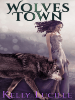 Wolves Town