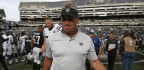 10 NFL Coaches Fantasy Football Fans Love To Hate (and 10 They Just Love)