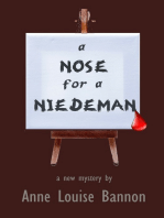 A Nose for a Niedeman