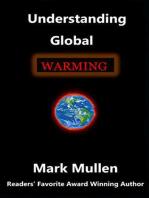 Understanding Global Warming