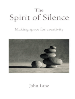 The Spirit of Silence