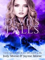 Devil's Falls