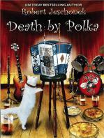 Death By Polka