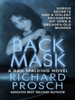 Back Mask