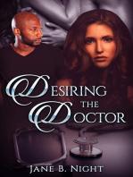 Desiring the Doctor