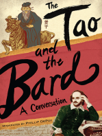 The Tao and the Bard
