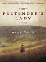 The Pretender's Lady