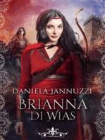 Brianna di Wias (Literary Romance)