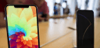 APPLE'S 4Q, CHANGE IN iPHONE SALES DISCLOSURE JAR INVESTORS
