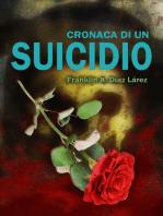 Cronaca di un Suicidio