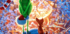 This New 'Grinch' Film Will Only Make You Flinch