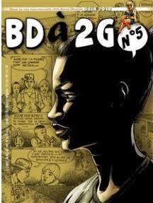 BDà2GO n°5