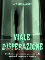 Viale Disperazione
