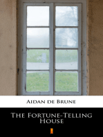 The Fortune-Telling House