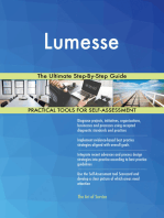 Lumesse The Ultimate Step-By-Step Guide