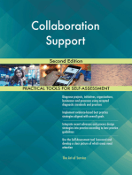 Collaboration Support Second Edition