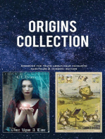 Origins Collection