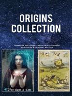 Origins Collection