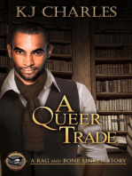 A Queer Trade