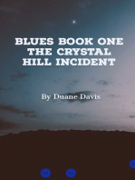 Blues Book One