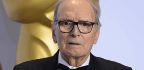 Composer Ennio Morricone Denies Scathing Comments About Quentin Tarantino, Threatens Legal Action