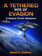 A Tethered Web of Evasion