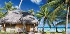 Beyond Bora Bora
