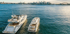A Cruise For Every Occasion