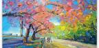 Signature Art Trail