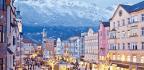 Innsbruck On Ice
